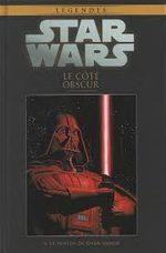Star Wars - La Collection de Référence 106