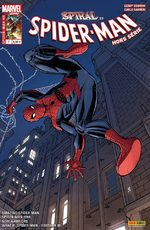 Spider-Man Hors Série # 7