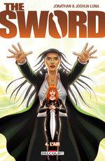 The Sword 4