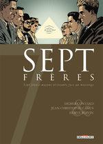 Sept 16