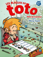 Les blagues de Toto # 12