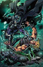 Aquaman 46