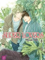 Super Lovers 8