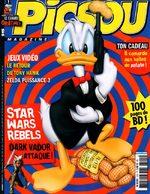Picsou Magazine 515