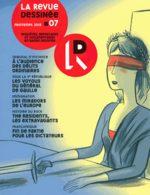 La revue dessinée # 7