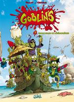 Goblin's 9 BD