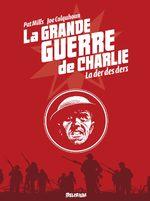 La grande guerre de Charlie 10