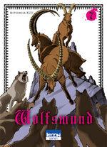 Wolfsmund 7