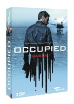Occupied 1