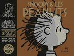 Snoopy et Les Peanuts # 16