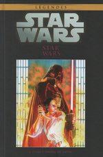 Star Wars - La Collection de Référence 54