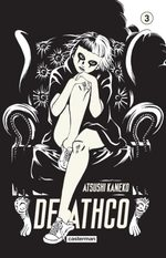 Deathco # 3