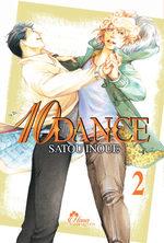 10 dance # 2