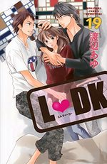 L-DK # 19