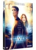 The Giver 0 Film