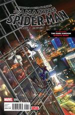 The Amazing Spider-Man 6 Comics