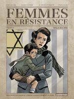 Femmes en résistance 4