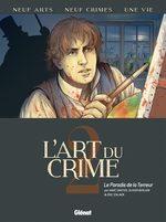 L'art du crime # 2