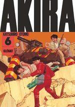 Akira # 6