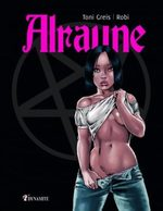 Alraune # 1
