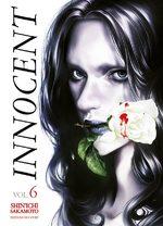 Innocent # 6