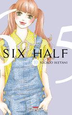 Six Half 10