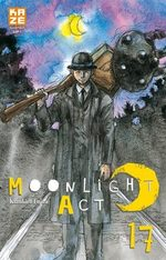 Moonlight Act 17