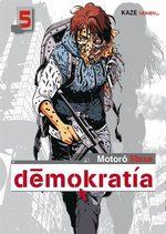 Demokratia 5
