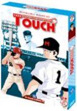 Touch : Film 3 - Apres Ton Passage 1 Film