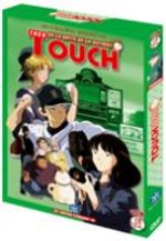 Touch : Film 5 - Crossroad 1 Film