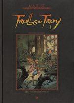 Trolls de Troy 13