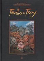 Trolls de Troy 14