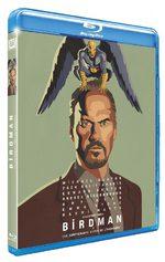 Birdman 0 Film