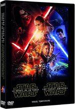 Star Wars : Episode VII - Le Réveil de la Force 1 Film