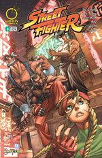 Street Fighter 8