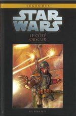 Star Wars - La Collection de Référence 108