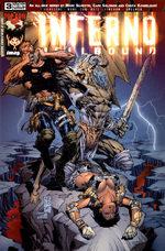 Inferno - Hellbound 3