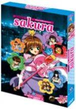 Card Captor Sakura - Film 1 1 Film