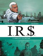 I.R.S. 7