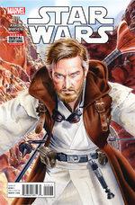 Star Wars # 15
