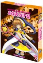 Card Captor Sakura - Film 2 1 Film