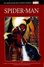 Le Meilleur des Super-Héros Marvel # 2