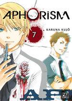 Aphorism 7