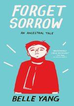 Forget sorrow 1