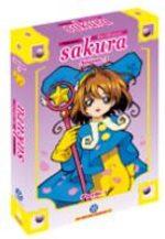 Card Captor Sakura 4