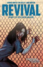 Revival # 6