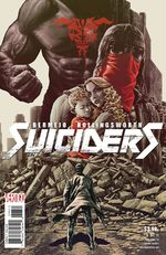 Suiciders 6