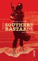 Southern Bastards # 3