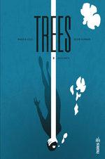 Trees # 2