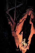 Batman 49 Comics